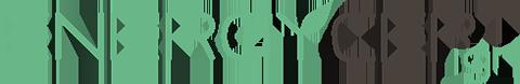 Energycert logo