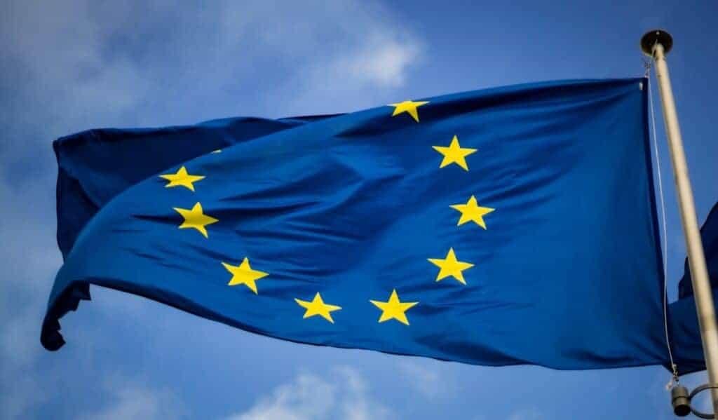 Κομισιόν Ευρωπαϊκή Ένωση