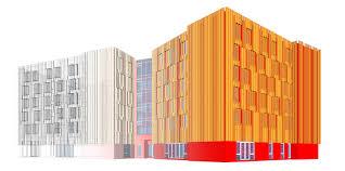 ενεργειακά κτίρια