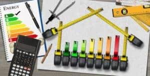 ενεργειακή αναβάθμιση energycert